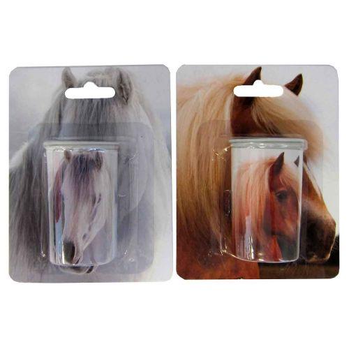 HORSE CLASSIC TÖLKKITEROITIN