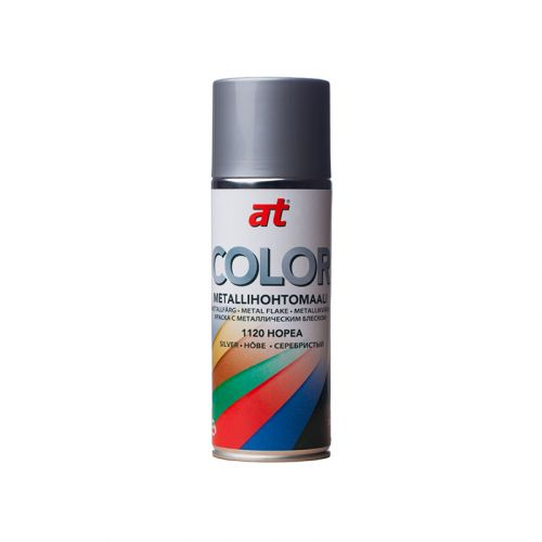 AT-COLOR METAL HOPEA  400 ML
