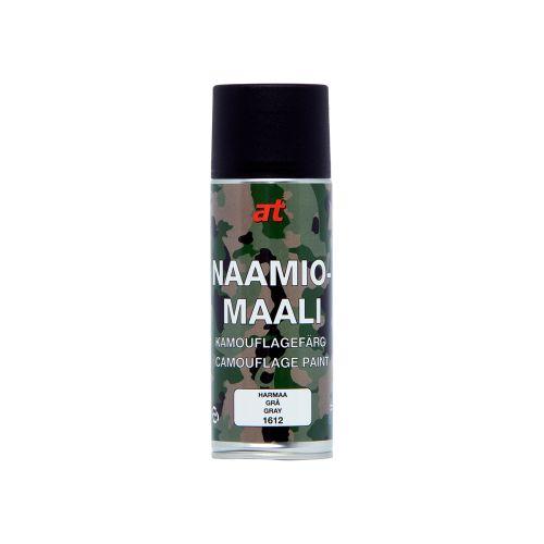 AT-NAAMIOMAALI HARMAA 400 ML