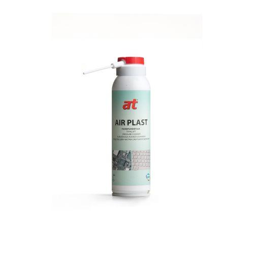 AT-AIR PLAST PAINEPUHDISTAJA 300 ML