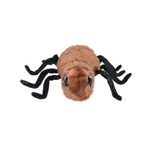 Lumo Stars Spider Spi 15cm