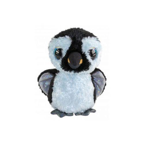 Lumo Stars Penguin Ping 24cm