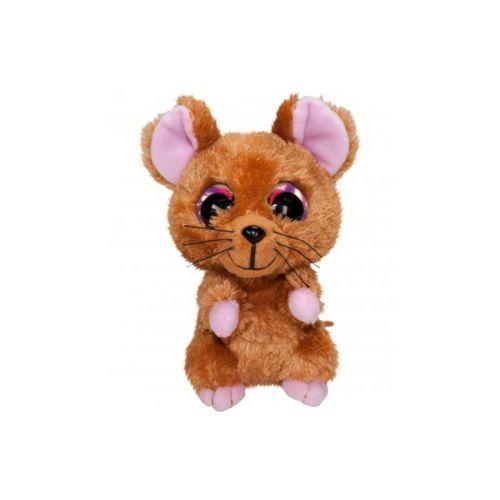 Lumo Stars Mouse Mus 15cm