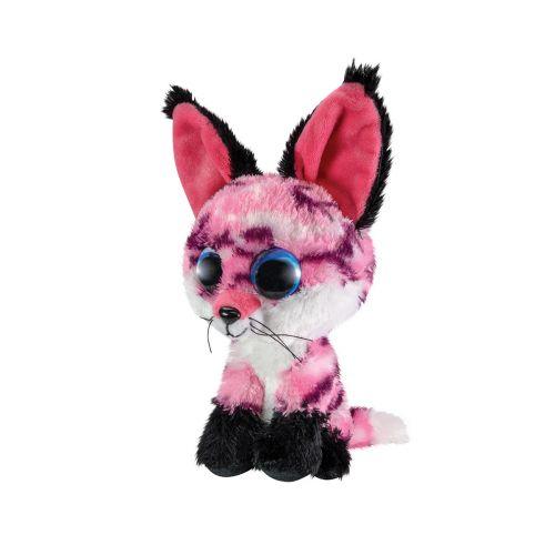 LUMO FOX RHUBARB CLASSIC