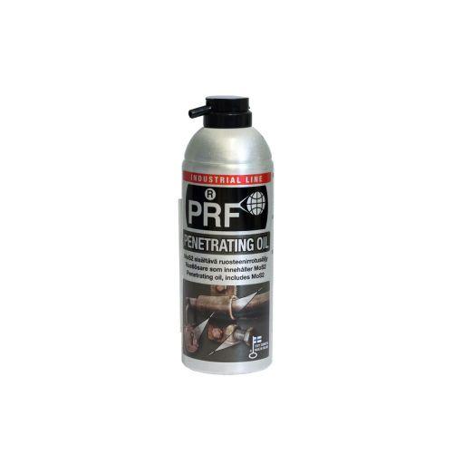 PRF PENETRATING OIL RUOSTEENIRROITUSAINE 400 ML