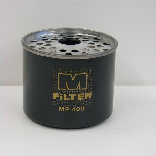 M-FILTER POLTTOAINESUODATIN MP 409