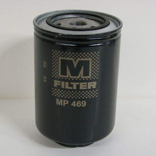 M-FILTER POLTTOAINESUODATIN MP 469 TOYOTA LITE-ACE.HI-AC