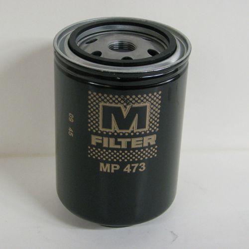 M-FILTER POLTTOAINESUODATIN MP 473   DATSUN SUNNY.BLUEBIRD