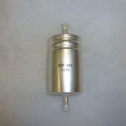 M-FILTER POLTTOAINESUODATIN MP 483 OPEL.FIAT