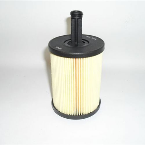 M-FILTER ÖLJYNSUODATIN  MU 1214 AUDI,SEAT,SKODA,VW,FOR