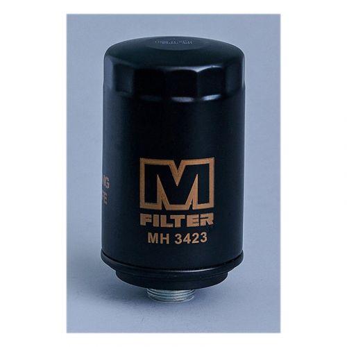M-FILTER ÖLJYNSUODATIN MH 3423