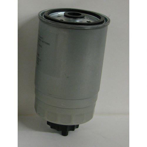 M-FILTER POLTTOAINESUODATIN MP 4065 FIAT DUCATO