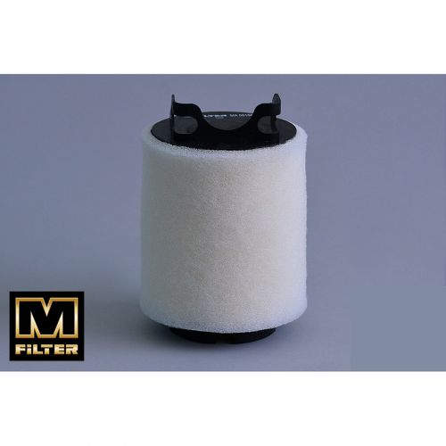 M-FILTER ILMANSUODATIN MA 60188 AUDI A3,SEAT ALTEA,VW GOLF,JETT