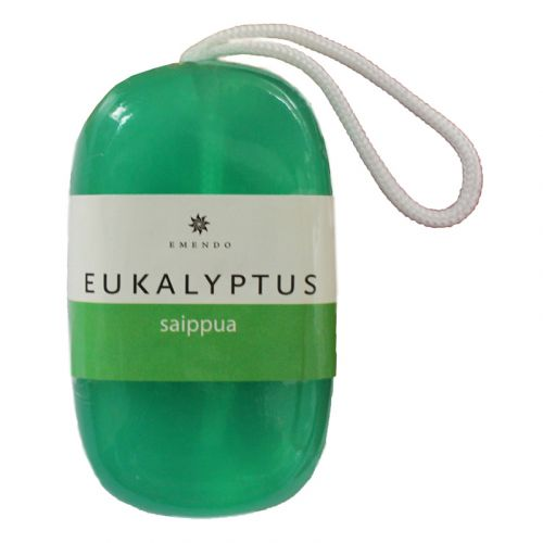 EMENDO EUKALYPTUS-NARUSAIPPUA 180 G