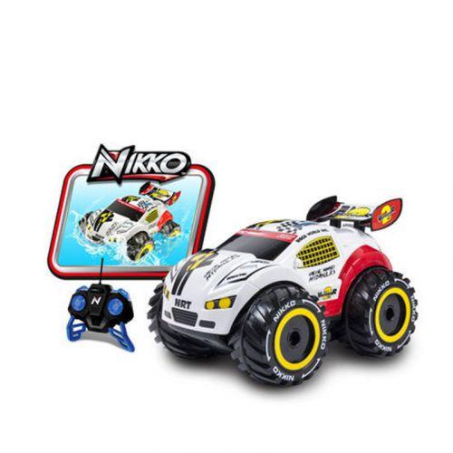 Nikko Nano Vaporizr 2 Red
