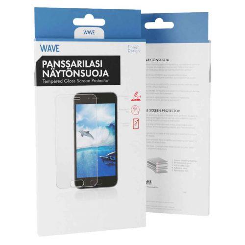 WAVE APPLE IPHONE X / XS PANSSARILASI