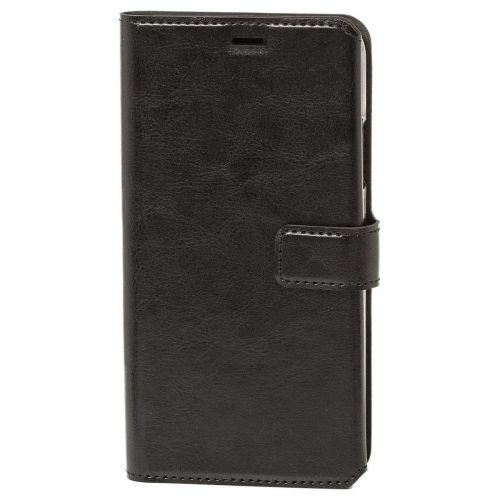 WAVE MULTIPOCKET BOOK CASE, SAMSUNG GALAXY XCOVER 4 / XCOVER 4S