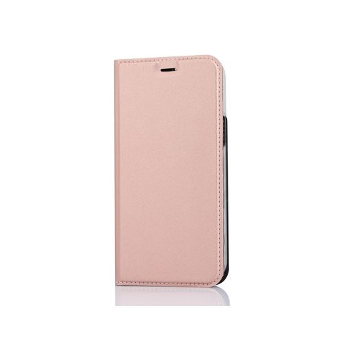 WAVE BOOK CASE, APPLE IPHONE 12 PRO / 12, RUUSUKULTA
