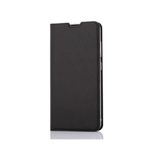 WAVE BOOK CASE, SAMSUNG GALAXY A52 5G / SAMSUNG GALAXY A52, MUS