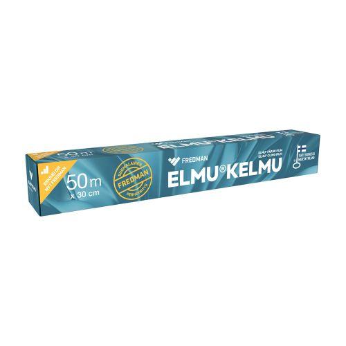 FREDMAN ELMU TUOREKELMU 30CMX50M