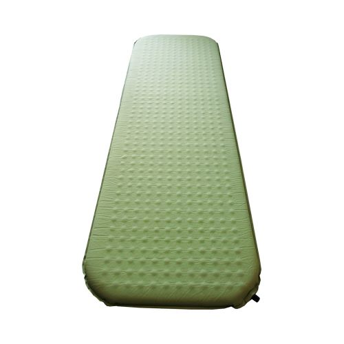 RETKI OUTDOOR MATTRESS MAKUUALUSTA