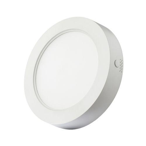 LED ENERGIE PANEELIVALAISIN LED 12W, 900LM, PINTA, 3CCT+HIMMENN