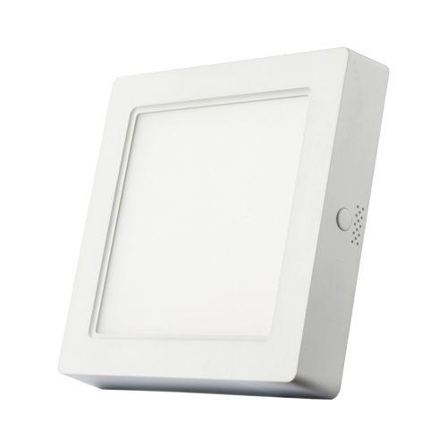 LED ENERGIE PANEELIVALAISIN LED 20W, 1400LM, PINTA, 3CCT+HIMMEN
