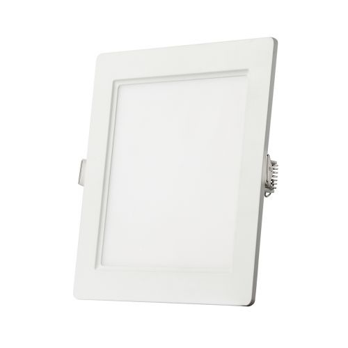 LED ENERGIE PANEELIVALAISIN LED 6W, 370LM, UPPO, 3CCT+HIMMENNET