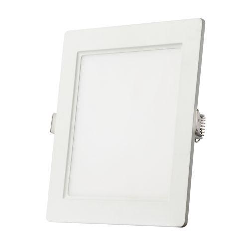 LED ENERGIE PANEELIVALAISIN LED 12W, 900LM, UPPO, 3CCT+HIMMENNE