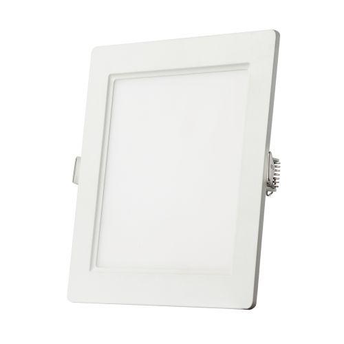 LED ENERGIE PANEELIVALAISIN LED 20W, 1400LM, UPPO, 3CCT+HIMMENN