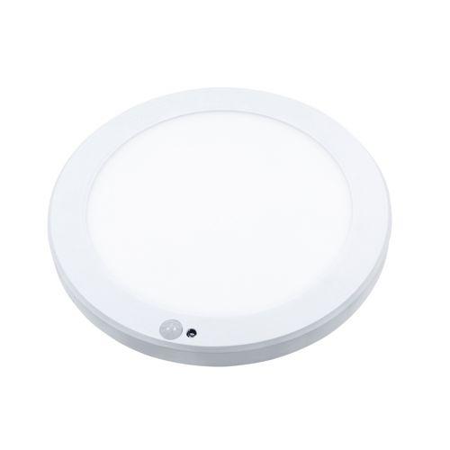 LED ENERGIE ALASVALO EDGE IP20/IP43 1600LM 18W 3CCT LIIKETUNN