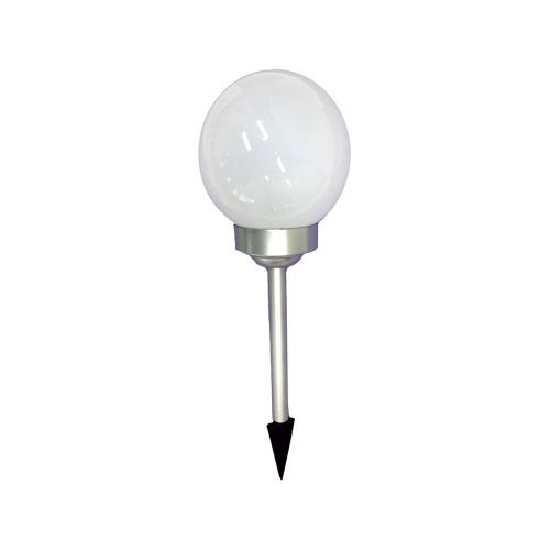 SOLAR LIGHT 0811, 46 CM