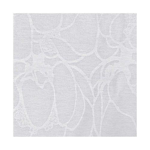 VALLILA VAHAKANGAS MAKEBA 0207 140 CM white acrylic