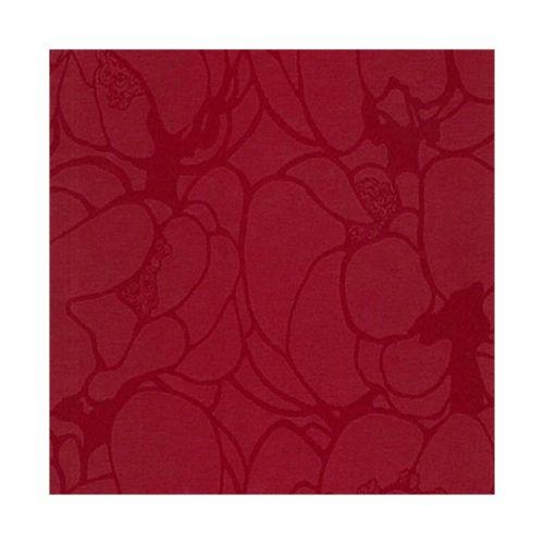 VALLILA VAHAKANGAS MAKEBA 5118 140CM red acrylic