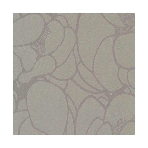VALLILA VAHAKANGAS MAKEBA 0226 140CM grey acrylic