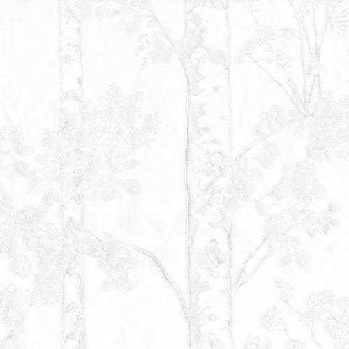 VALLILA VAHAKANGAS LUONTOPOLKU WHITE 140 CM