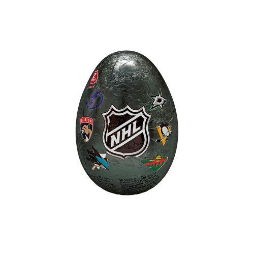 NHL YLLÄTYSMUNA UTZ 50 G