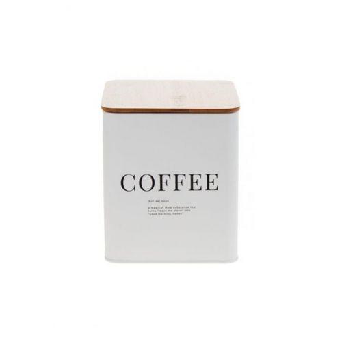 PELTIPURKKI COFFEE VALK NORDIC HOME