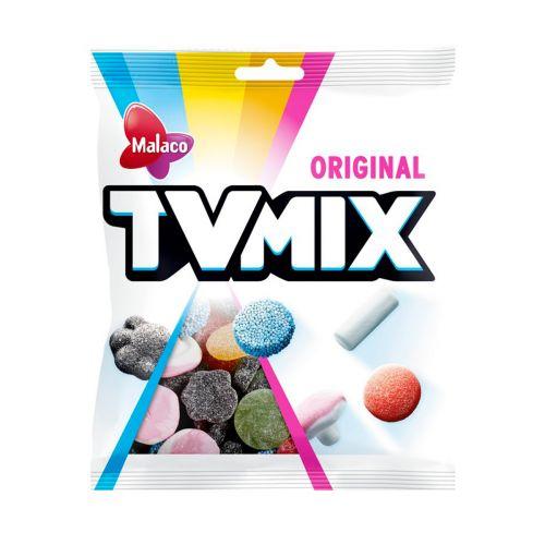 TV Mix Original makeissekoitus 325g