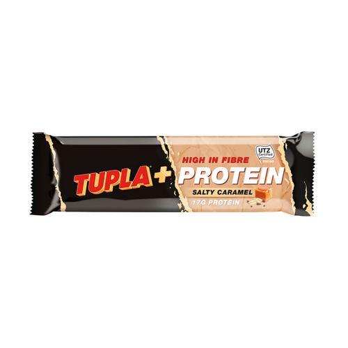 Tupla+ Protein Salty Caramel 55g