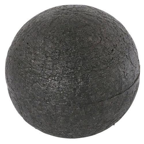 Eco Body Fascia pallo 10cm