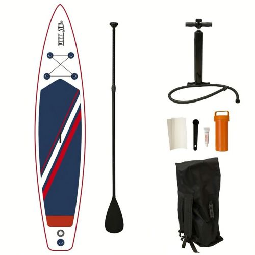 DEEP SEA SUP-LAUTA RACE 365CM