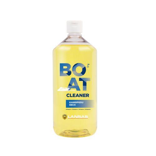 BOAT CLEANER KANSIPESU 1L