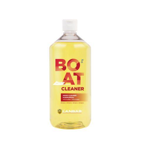 BOAT CLEANER KUOMUPESU 1L