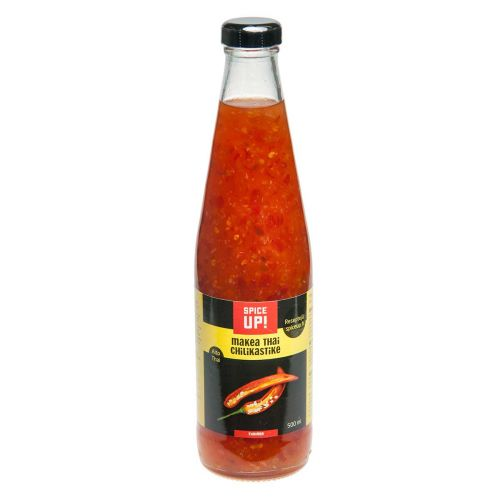 SPICE UP! MAKEA THAI CHILIKASTIKE 500 ML