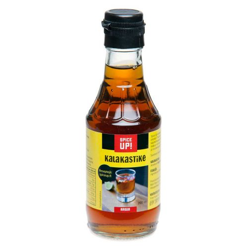SPICE UP! THAI KALAKASTIKE 200 ML