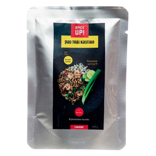 SPICE UP! PAD THAI KASTIKE 100 G