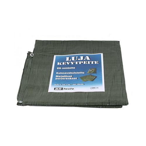 MR-TUOTE KEVYTPEITE 2X3M N.80-85G/M2