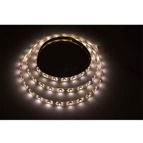 LED ENERGIE LED -VALONAUHA RGBW, 30W, 600LM, 3000K, 3M