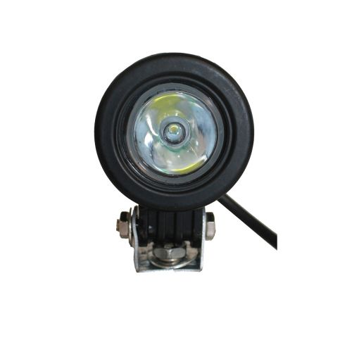 CREE LED TYÖVALO 10W 0-30V 750LM 6000K IP67